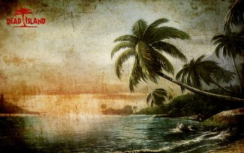 Video Game - Dead Island Wallpapers and Backgrounds ID : 285115