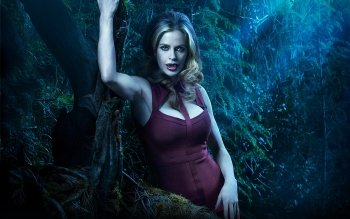 Televisieprogramma - True Blood Wallpapers and Backgrounds ID : 285869