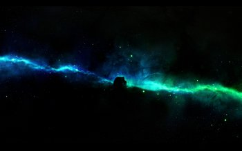 Sci Fi - Abstract Wallpapers and Backgrounds ID : 286767