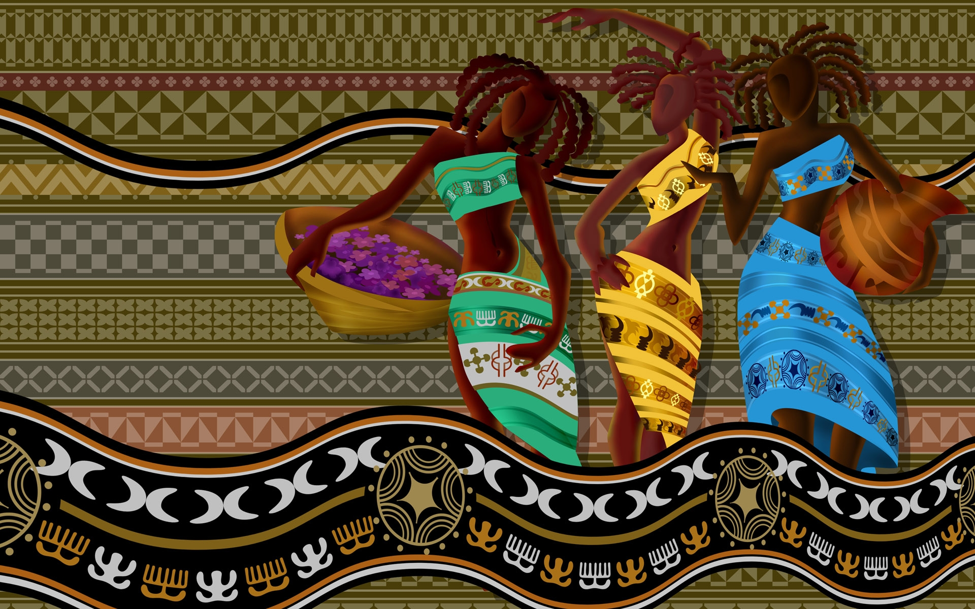 Cultural Hd Wallpaper Background Image 1920x1200 Id287237