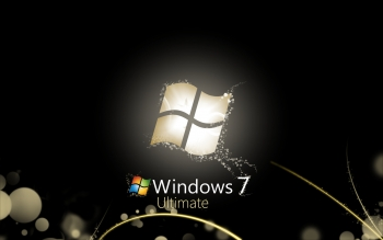 Technology - Windows Wallpapers and Backgrounds ID : 287079
