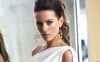 Berühmte Personen - Kate Beckinsale Wallpapers and Backgrounds ID : 287357