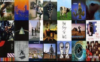 Musik - Pink Floyd Wallpapers and Backgrounds ID : 287475