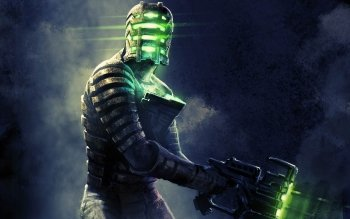 Video Game - Dead Space Wallpapers and Backgrounds ID : 287935