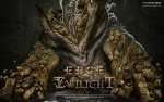 Preview Edge Of Twilight
