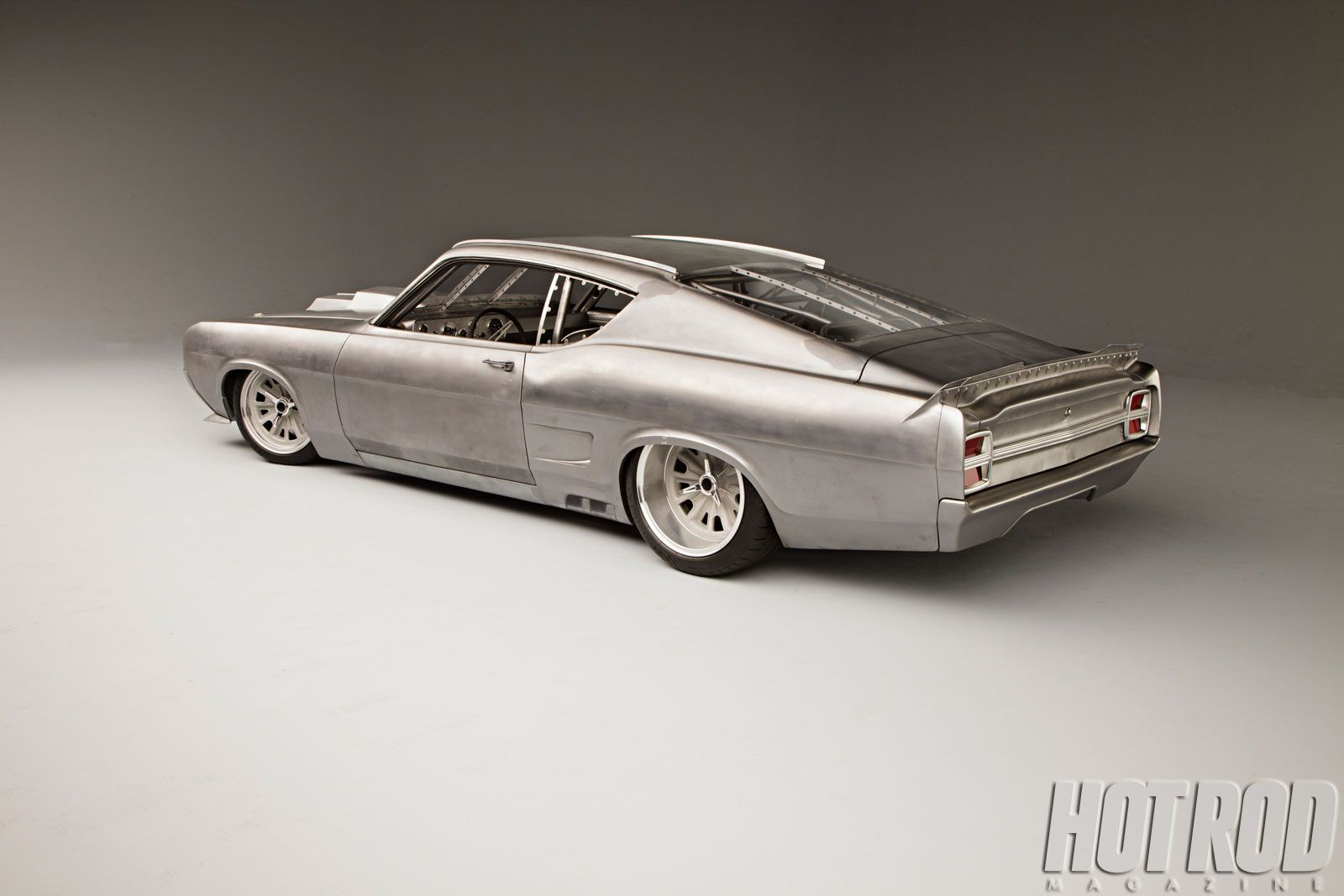 Adripelayo354 1969 Ford Torino Need For Speed Fairlane Muscle Cars