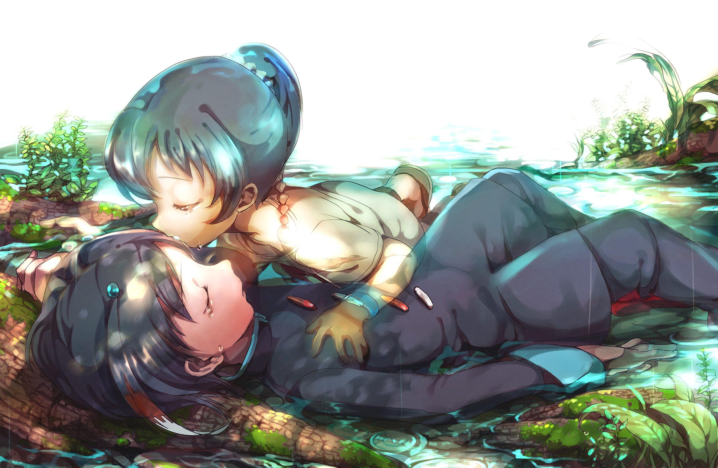Inazuma Eleven HD Wallpaper