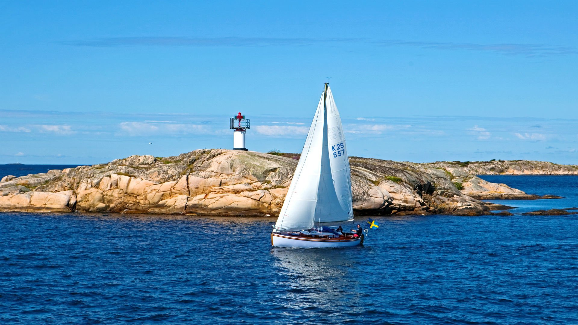 hungry for sailboat wallpaper - photo #8