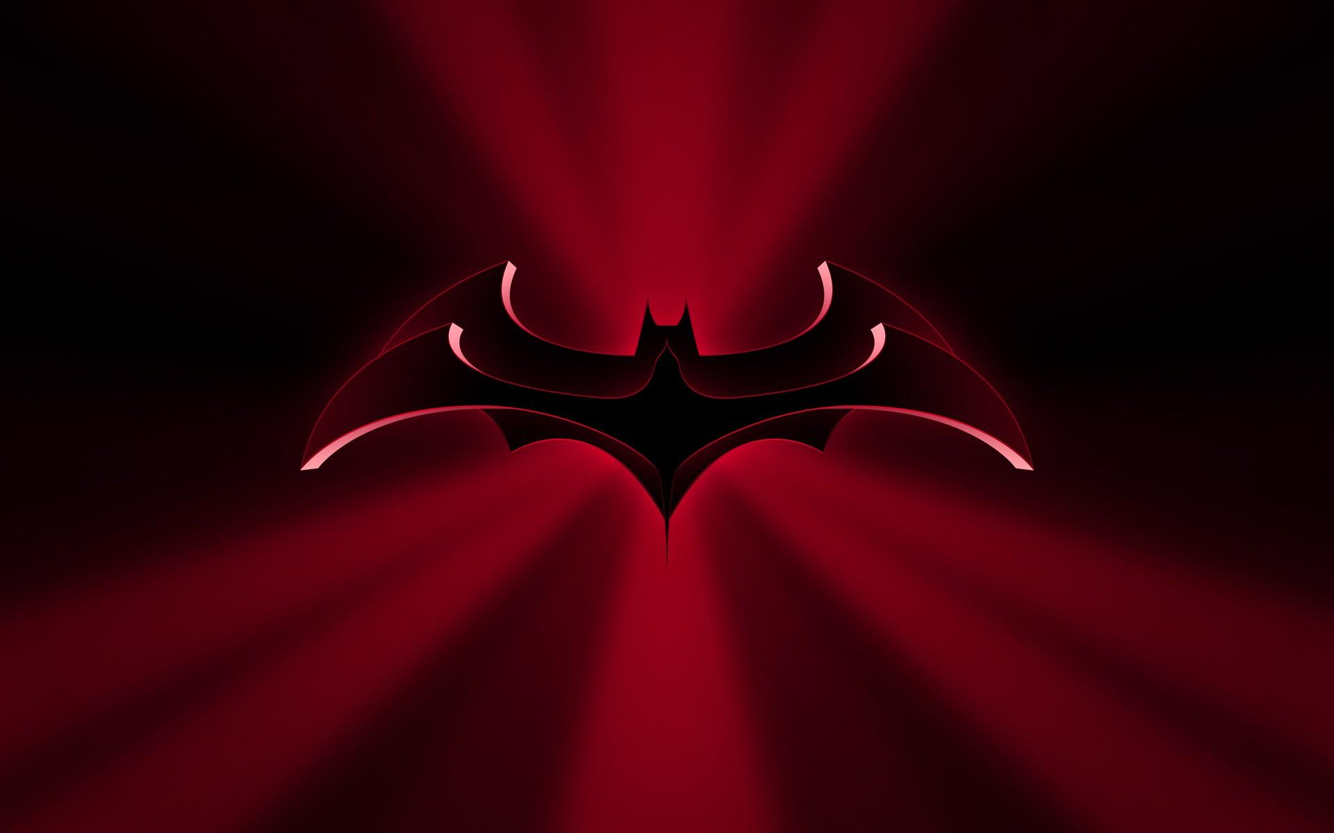 Batman Hd Wallpaper Background Image 1920x1200 Id