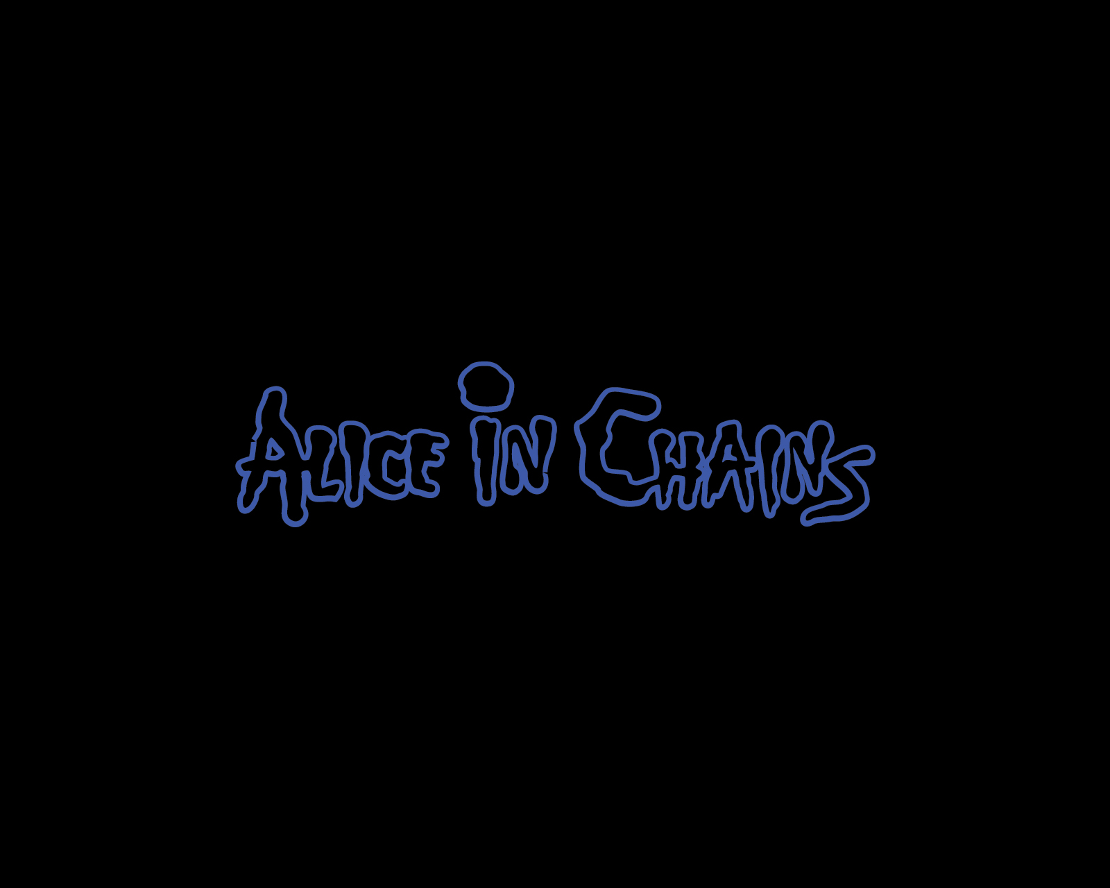 13 alice in chains hd wallpapers backgrounds wallpaper