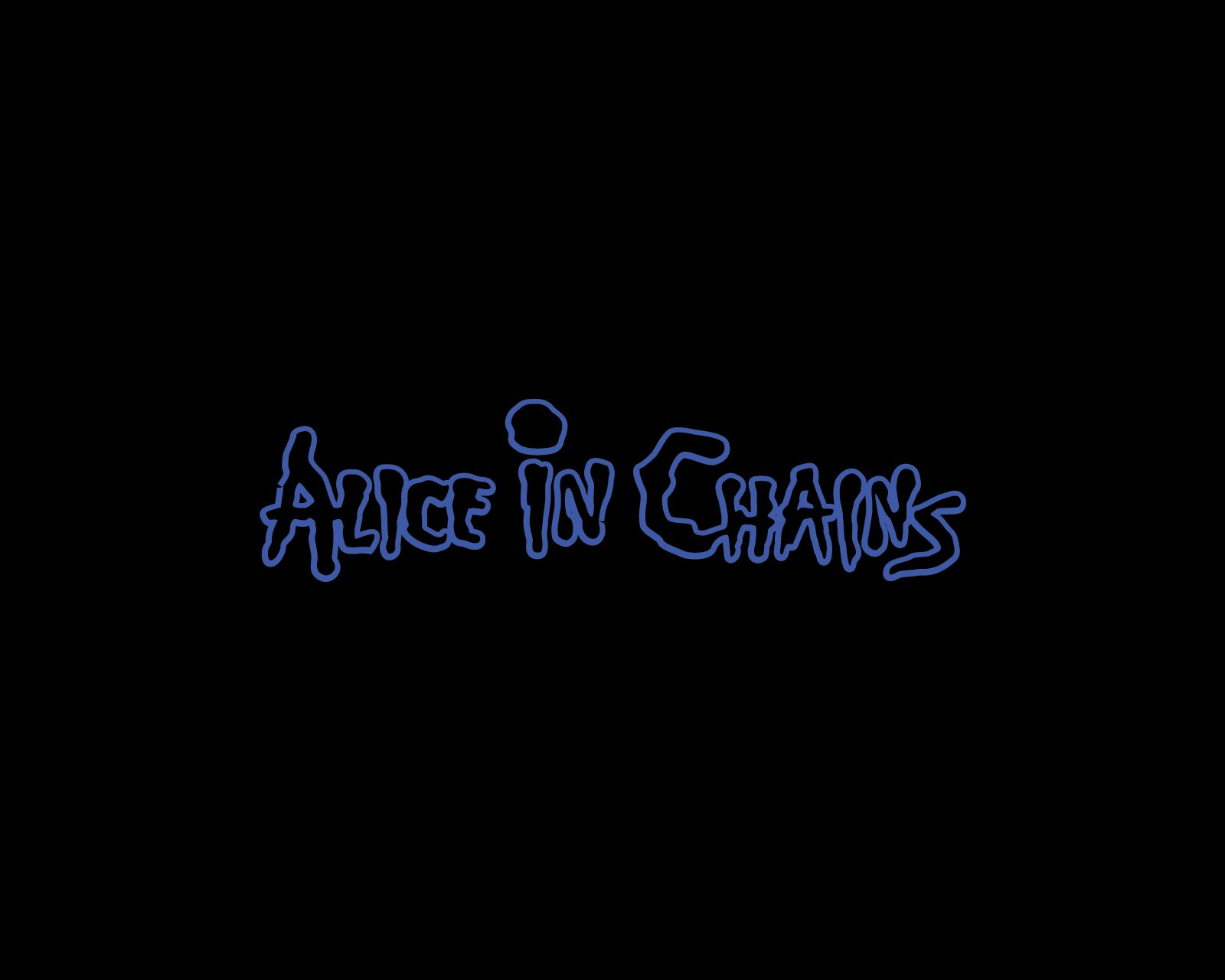 Alice In Chains Computer Wallpapers  Desktop Backgrounds