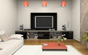 HD Wallpaper | Background ID:291347