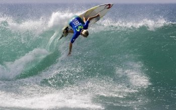 Sports - Surfing Wallpapers and Backgrounds ID : 291517