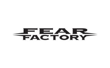 Música - Fear Factory Wallpapers and Backgrounds ID : 291639