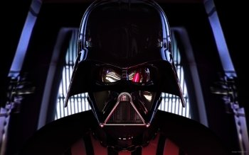 Фильм - Star Wars Wallpapers and Backgrounds ID : 292145