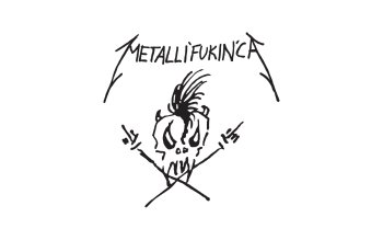 Music - Metallica Wallpapers and Backgrounds ID : 292335