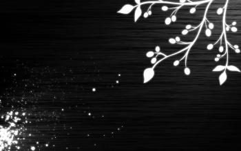 HD Wallpaper | Background ID:292467