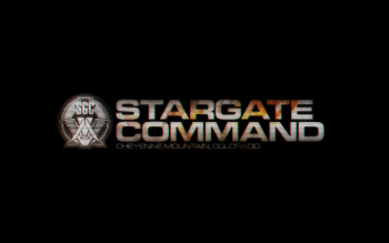 TV Show - Stargate Wallpapers and Backgrounds ID : 293135