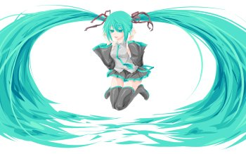 Anime - Vocaloid Wallpapers and Backgrounds ID : 293965