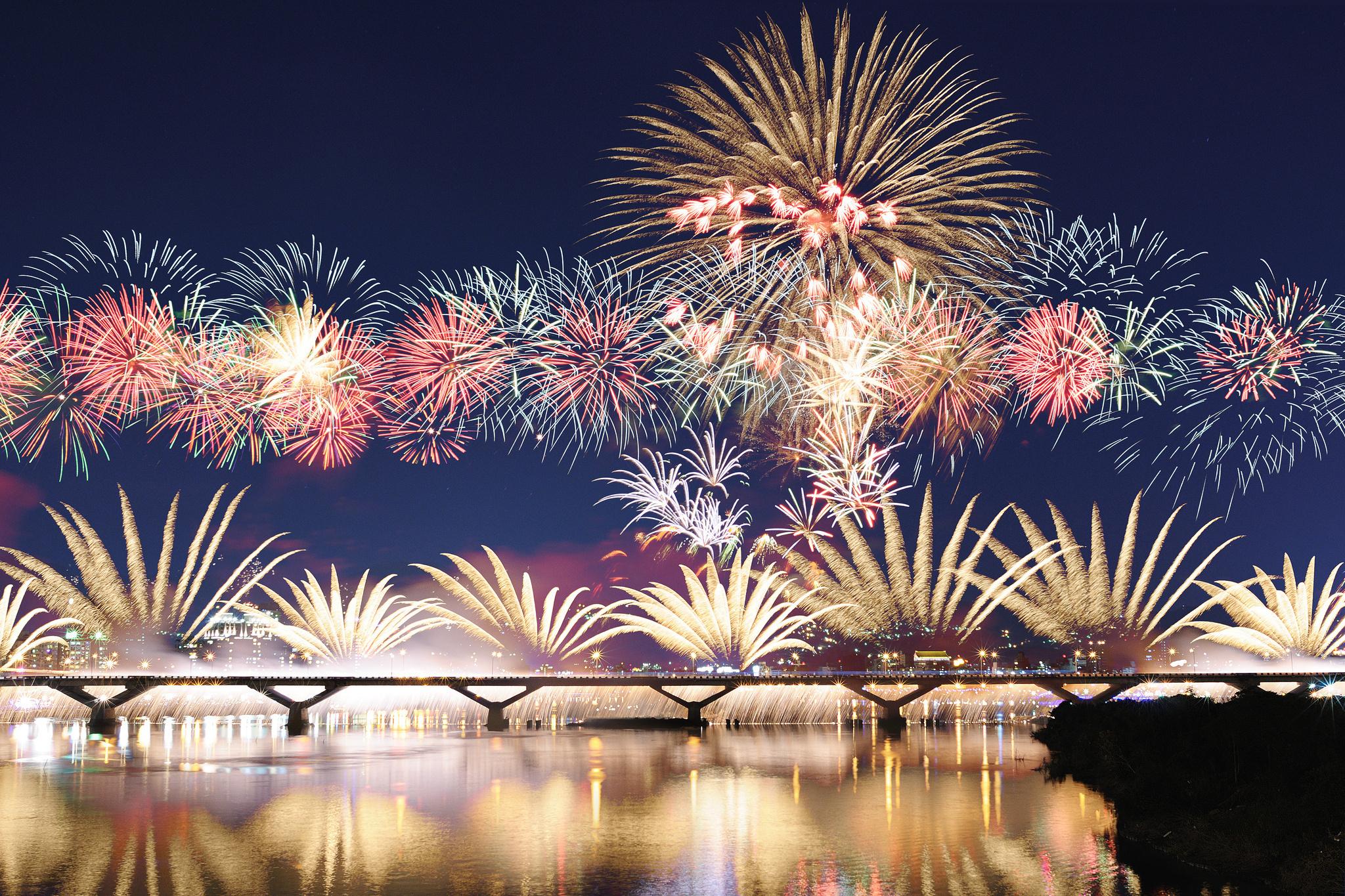 Adobe Fireworks CS4 Free Download - OneSoftwares