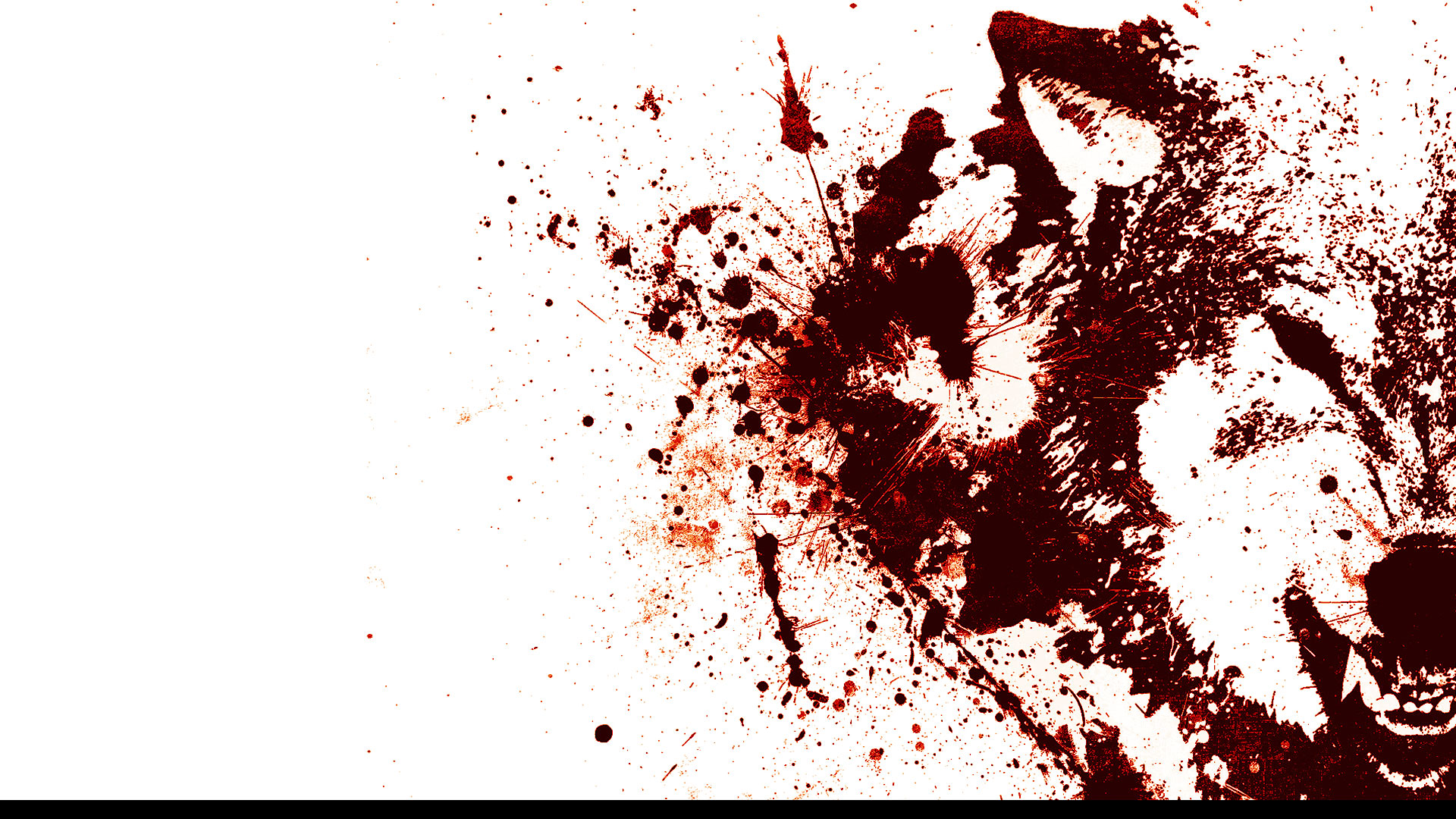 Wolf Hd Wallpaper Background Image 1920x1080 Id 294045