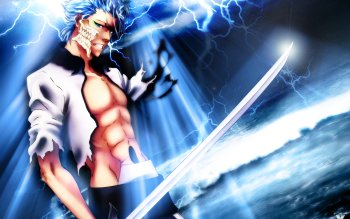 Anime - Bleach Wallpapers and Backgrounds ID : 294277