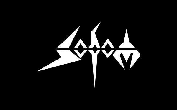 Music Sodom Band (Music) Germany Band Heavy Metal Metal HD Wallpaper | Background Image