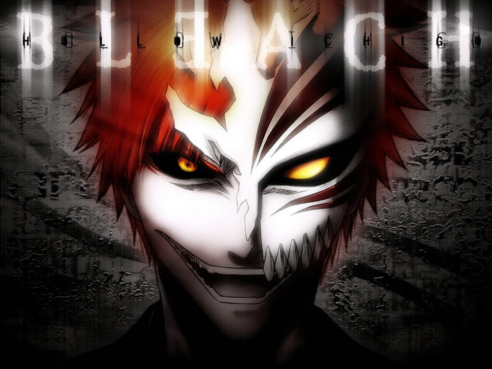Bleach Wallpaper And Background Image