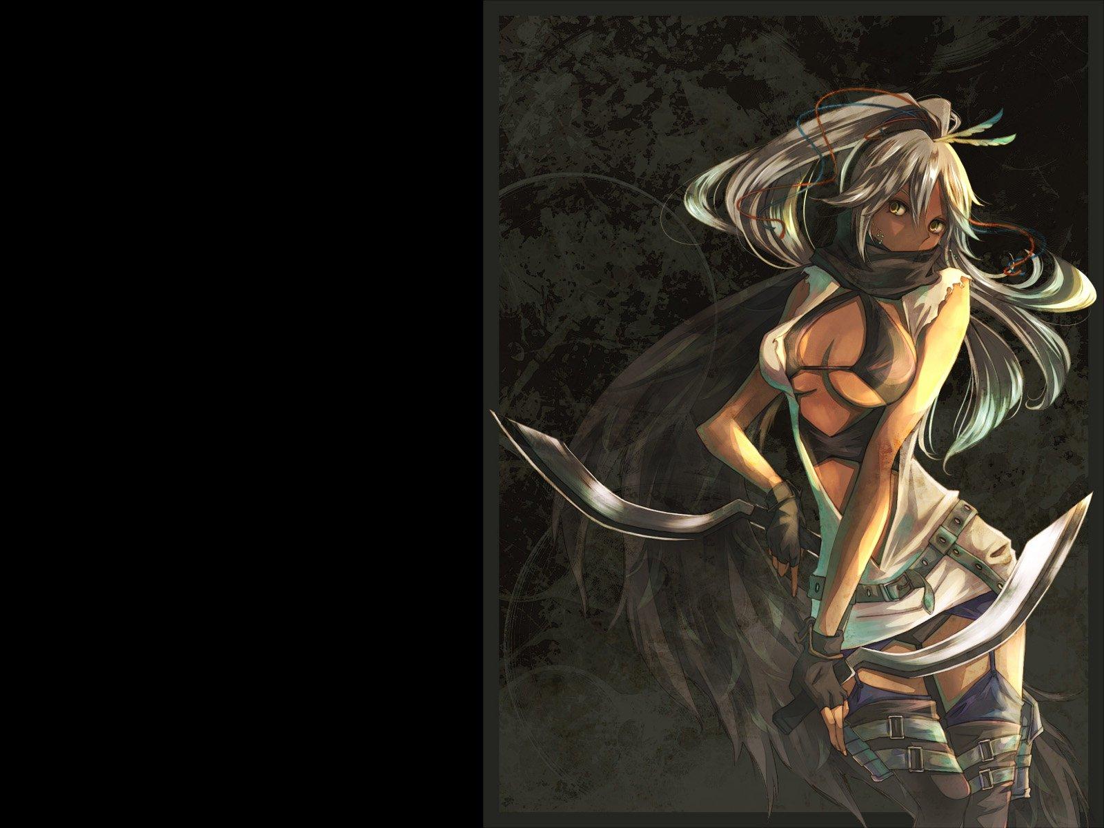 Bleach Fond d'écran and Arrière-Plan | 1600x1200 | ID:295405 - Wallpaper Abyss