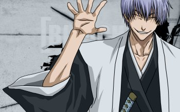 Anime - Bleach Wallpapers and Backgrounds ID : 295179