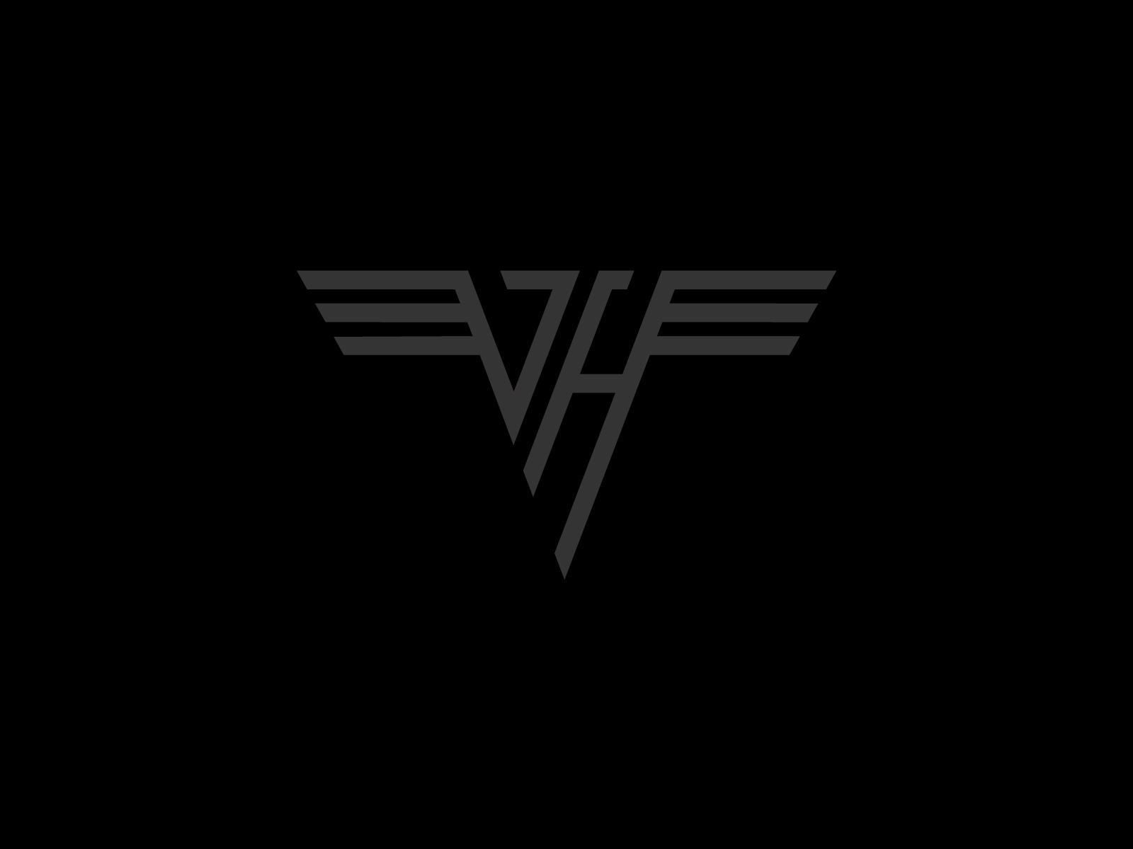 15 Van Halen HD Wallpapers | Backgrounds - Wallpaper Abyss