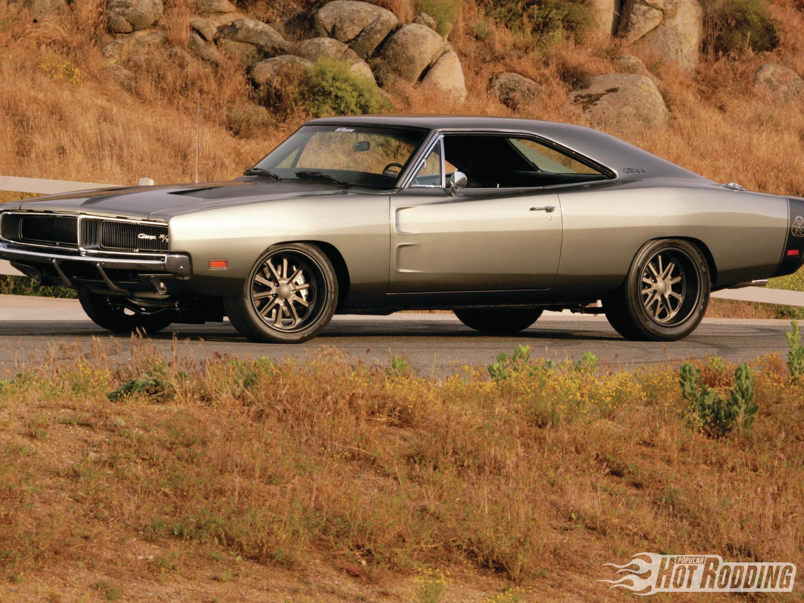 1969 dodge charger wallpaper and background image - Muscle cars wallpaper hd pack ...