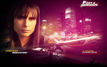 Filme - The Fast And The Furious: Tokyo Drift Wallpapers and Backgrounds ID : 353705