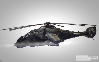 Military - Helicopter Wallpapers and Backgrounds ID : 353795