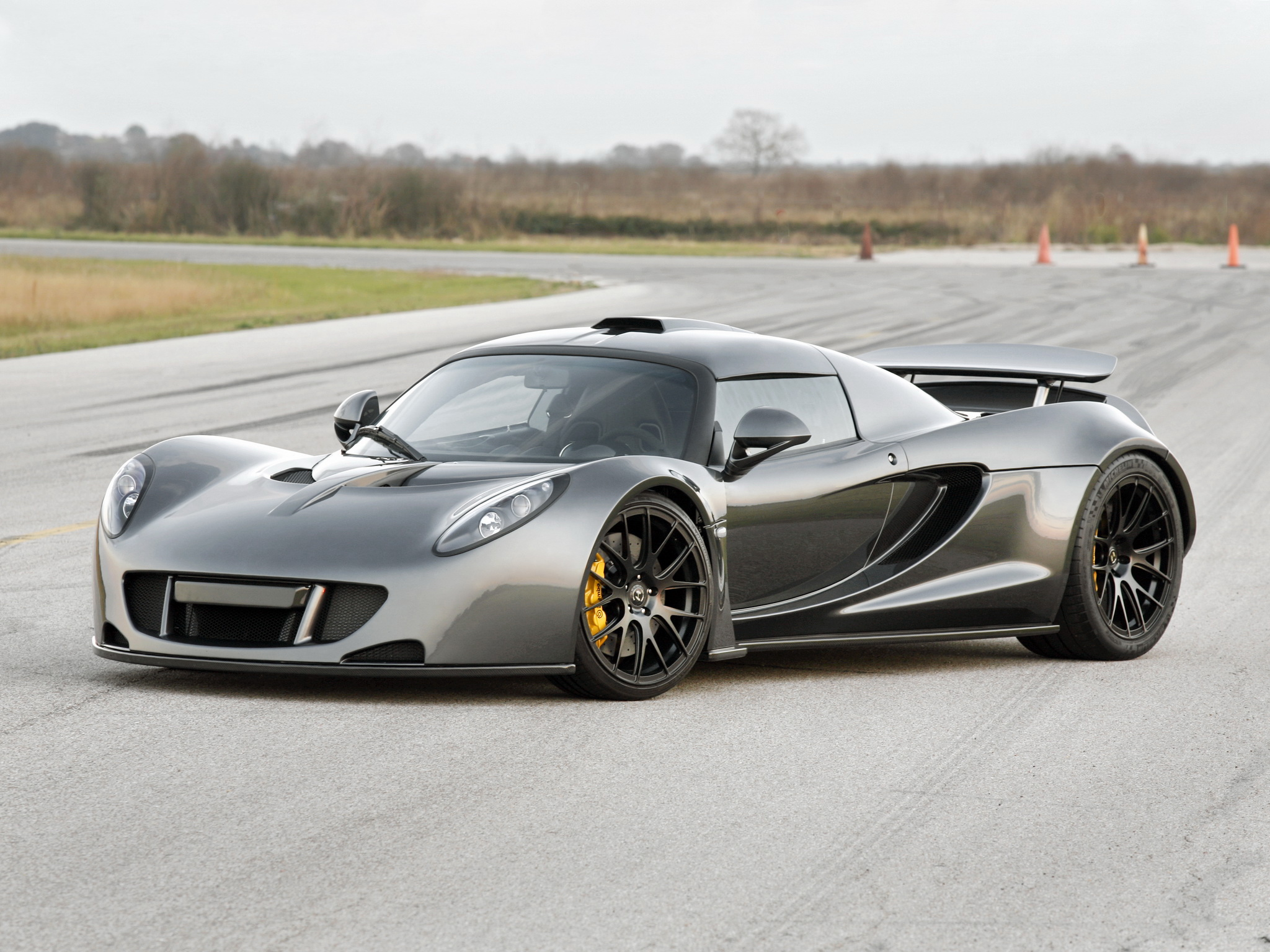 46 Hennessey Venom GT HD Wallpapers  Backgrounds  Wallpaper Abyss