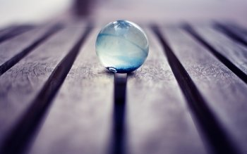 Photography - Glass Ball Wallpapers and Backgrounds ID : 354296