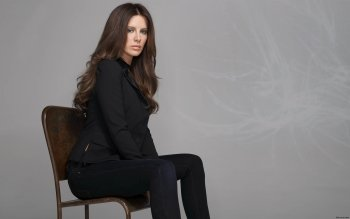 Celebrity - Kate Beckinsale Wallpapers and Backgrounds ID : 354454