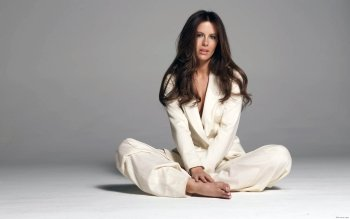 Berühmte Personen - Kate Beckinsale Wallpapers and Backgrounds ID : 354461