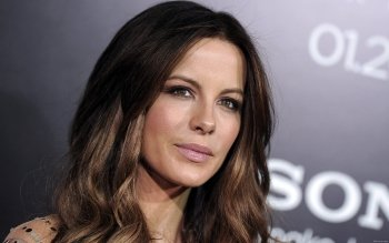 Celebrity - Kate Beckinsale Wallpapers and Backgrounds ID : 354464
