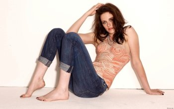 Celebrity - Kristen Stewart Wallpapers and Backgrounds ID : 355176