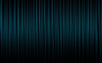 Miscelaneo - Curtain Wallpapers and Backgrounds ID : 356619
