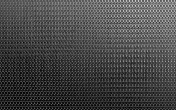 Patrón  - Metal Wallpapers and Backgrounds ID : 356872