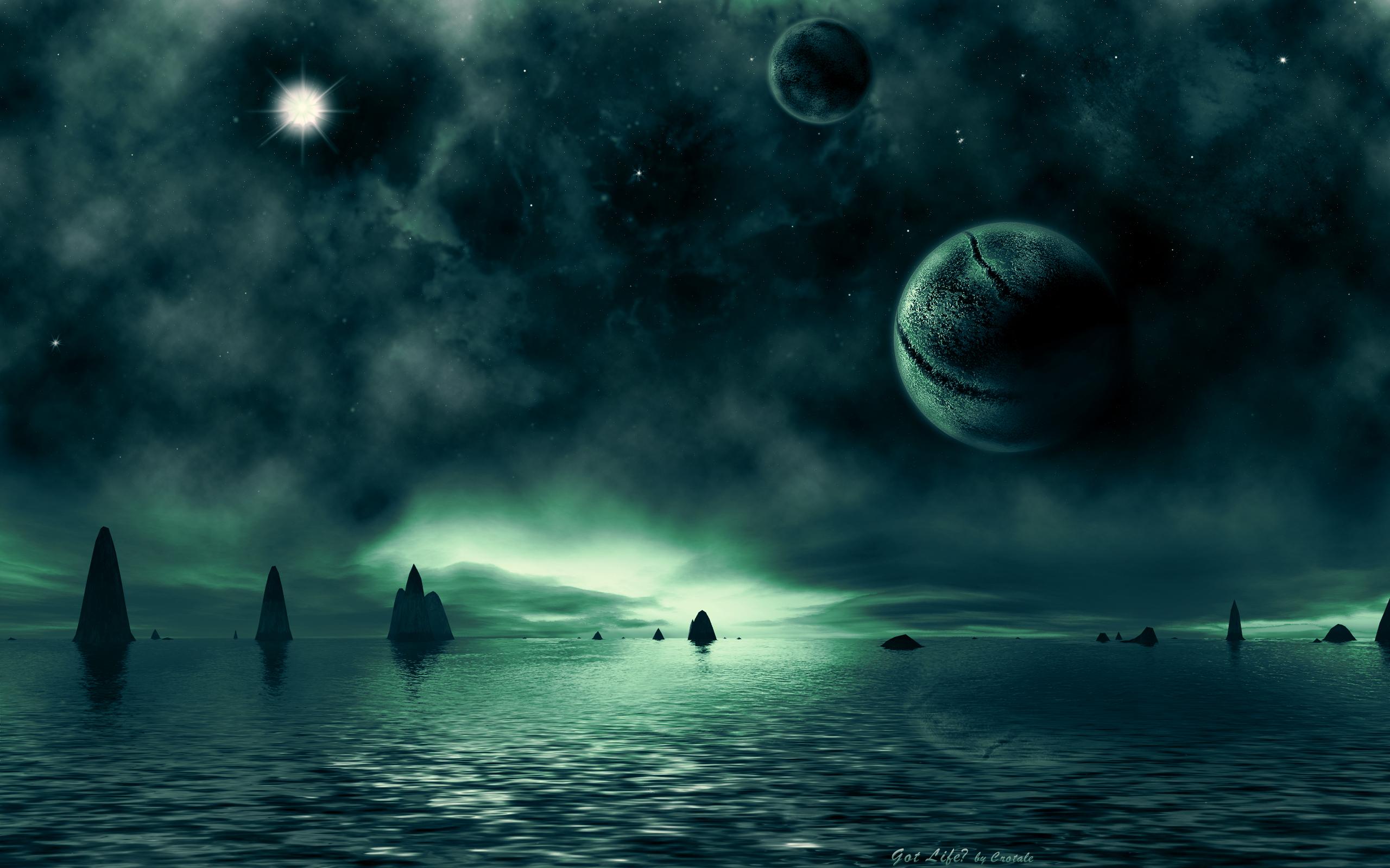 landscape hd wallpaper background image 2560x1600 id