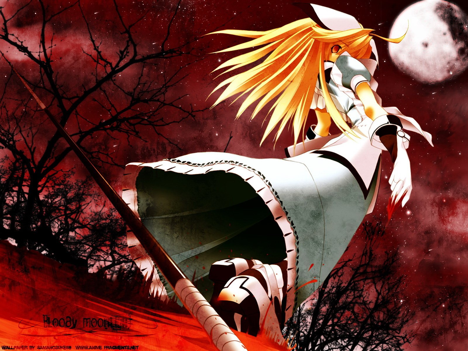 Wallpapers ID:357442