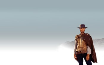 Beroemdheden - Clint Eastwood Wallpapers and Backgrounds ID : 357538