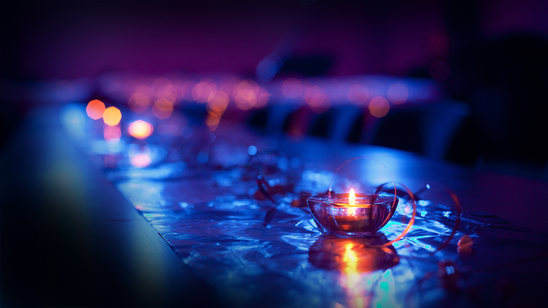 Candles Hd Wallpapers Candle Backgrounds And Images: Candle HD Wallpaper