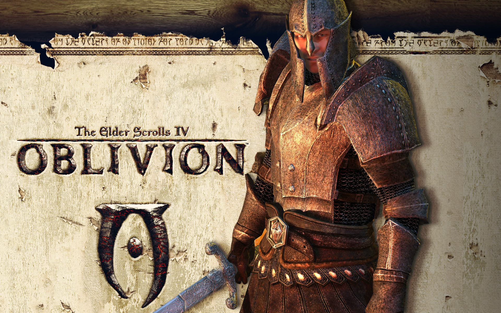 Image result for elder scrolls oblivion