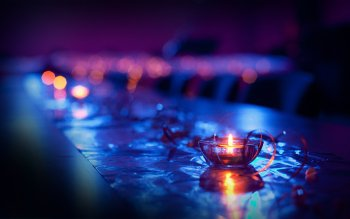Photography - Candle Wallpapers and Backgrounds ID : 358151