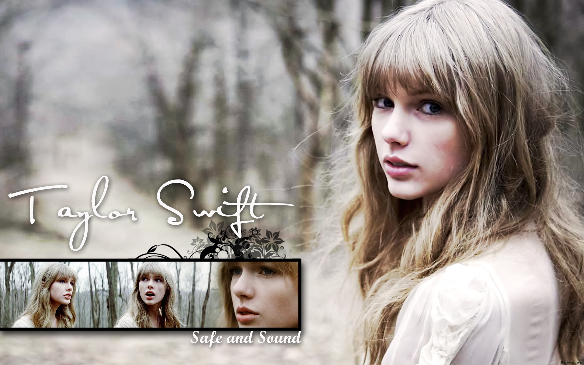 taylor swift hd wallpaper | background image | 1920x1200 | id:359836