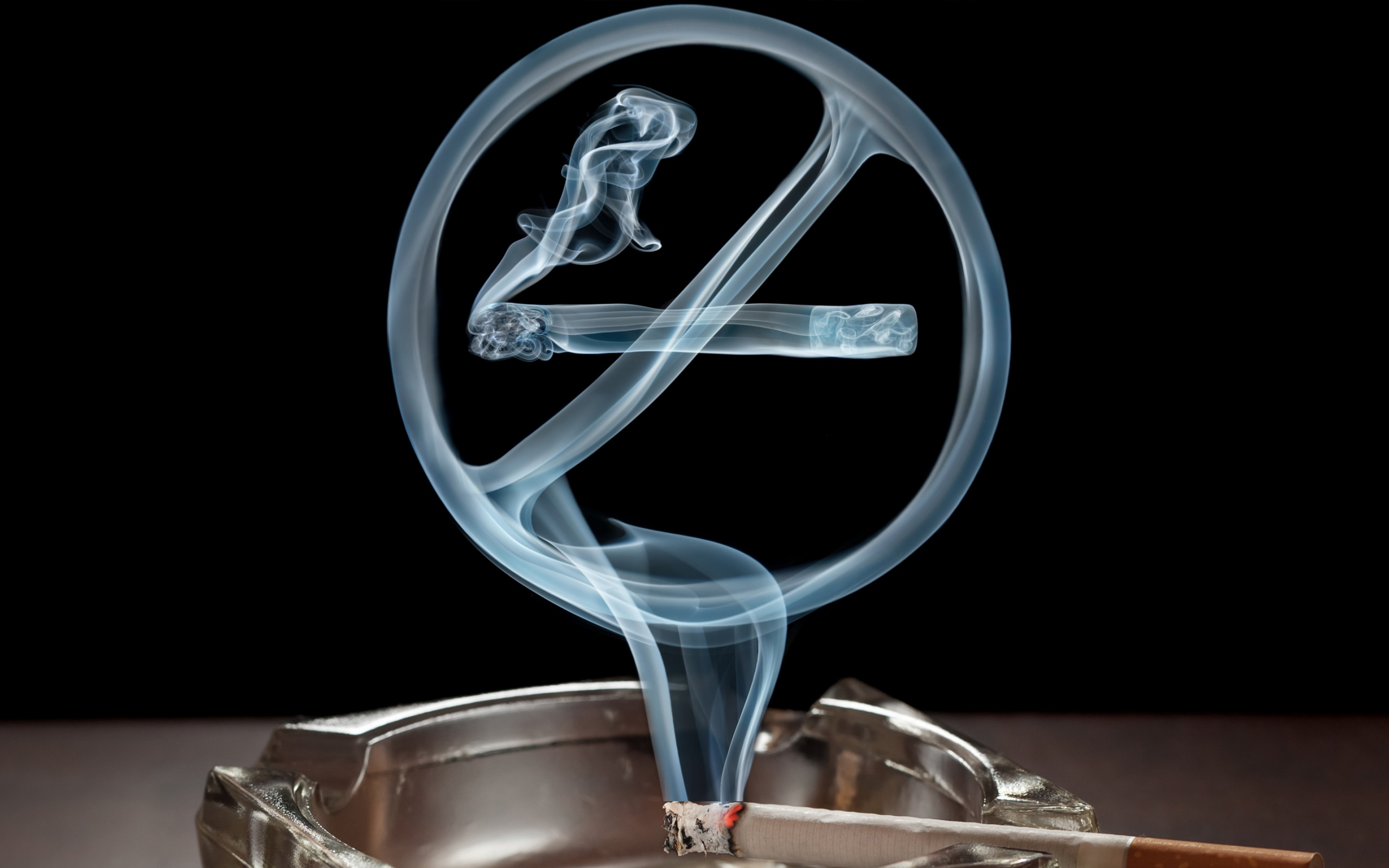 2 no smoking hd wallpapers backgrounds wallpaper abyss - No smoking wallpaper download ...